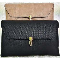 Woman handbag M-385