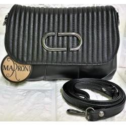 Woman handbag M-390