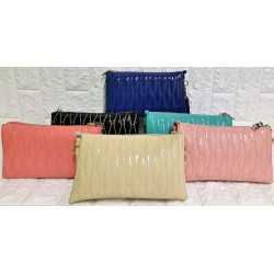 Woman bag M-405