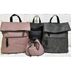 Backbag M-412