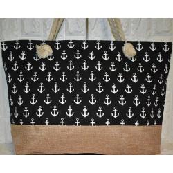 Woman handbag P-603