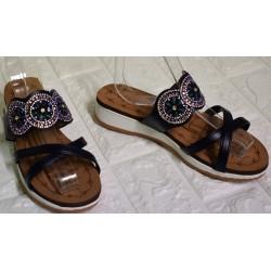 Women slippers VE-91