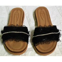 Women slippers VE-92