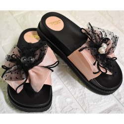 Women slippers VE-94