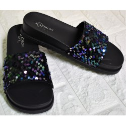 Women slippers VE-95
