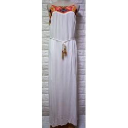 woman dress la-400