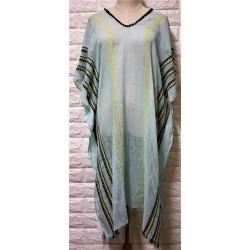 Κnitwear blouse LA-447