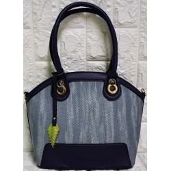 Woman handbag M-502