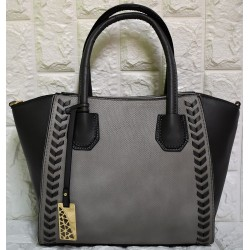 Woman handbag M-503