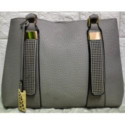 Woman handbag M-504