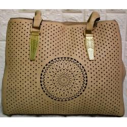 Woman handbag M-507
