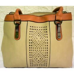Woman handbag M-508