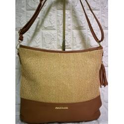 Woman handbag M-510