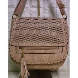 Woman handbag M-513