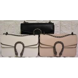 Woman handbag M-514