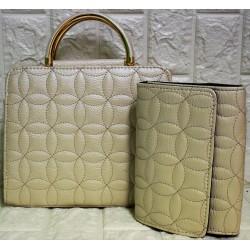 Woman handbag M-520