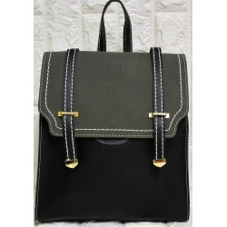 Woman backpack M-524