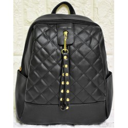 Woman backpack M-530