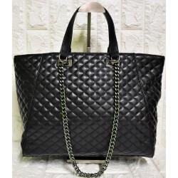 Woman handbag M-532