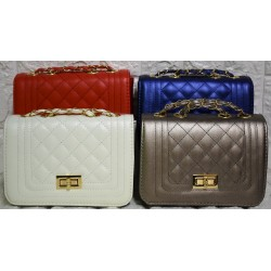Woman handbag M-534
