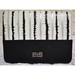 Woman handbag M-540