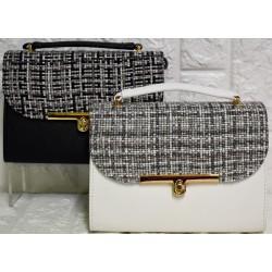 Woman handbag M-542