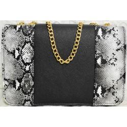 Woman handbag M-543
