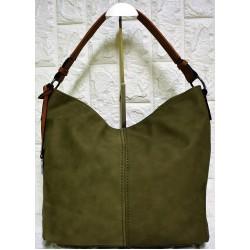 Woman handbag M-549