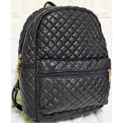 Woman backpack M-551