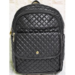 Woman backpack M-552
