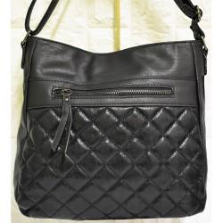 Woman handbag M-560