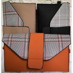 Woman handbag M-567