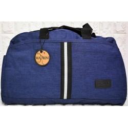 Unisex handbag M-568