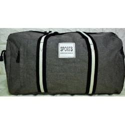 Unisex  handbag M-569