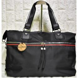 Unisex handbag M-570