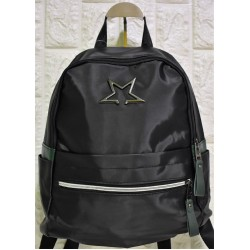Woman backpack M-572