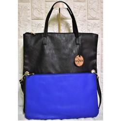 Woman handbag M-576