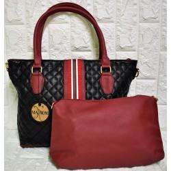 Woman handbag M-577