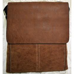 Male briefcase M-583