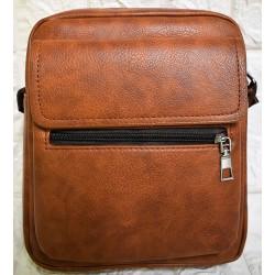 Male briefcase M-584