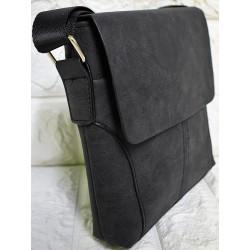 Male briefcase M-585
