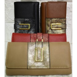 Woma wallet  M-586