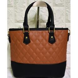 Woman handbag M-589