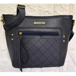 Woman handbag M-590