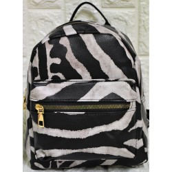 Woman backpack M-599