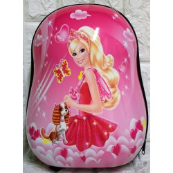 Kids backpack M-601-1