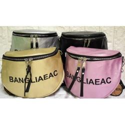 Woman beltbag M-605