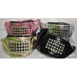 Woman belt bag M-606