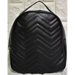 Woman handbag M-610