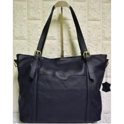 Woman handbag M-611